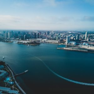 6 Great Reasons to Own Rental Property in San Diego