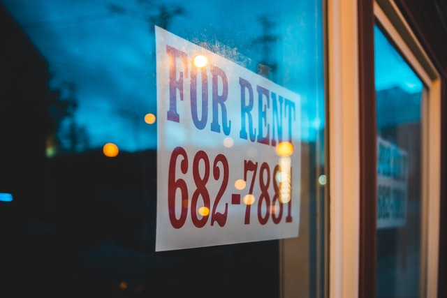 How to Increase Tenant Retention