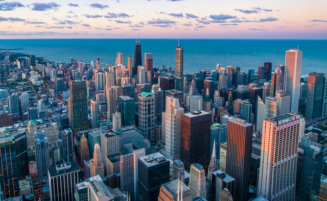 Should I Self-Manage My Rental Property In Chicago?
