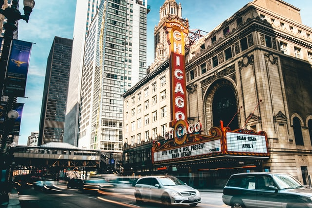 5 Top Neighborhoods to Own a Rental Property in Chicago