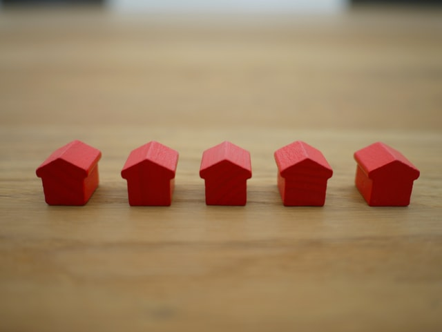 How to Spot a Good Investment Property