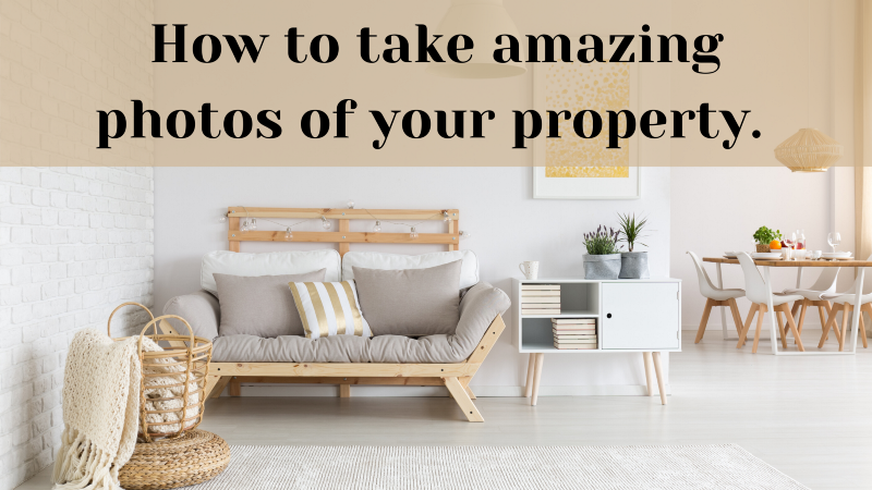 tips-for-taking-amazing-photos-of-your-rental-properties