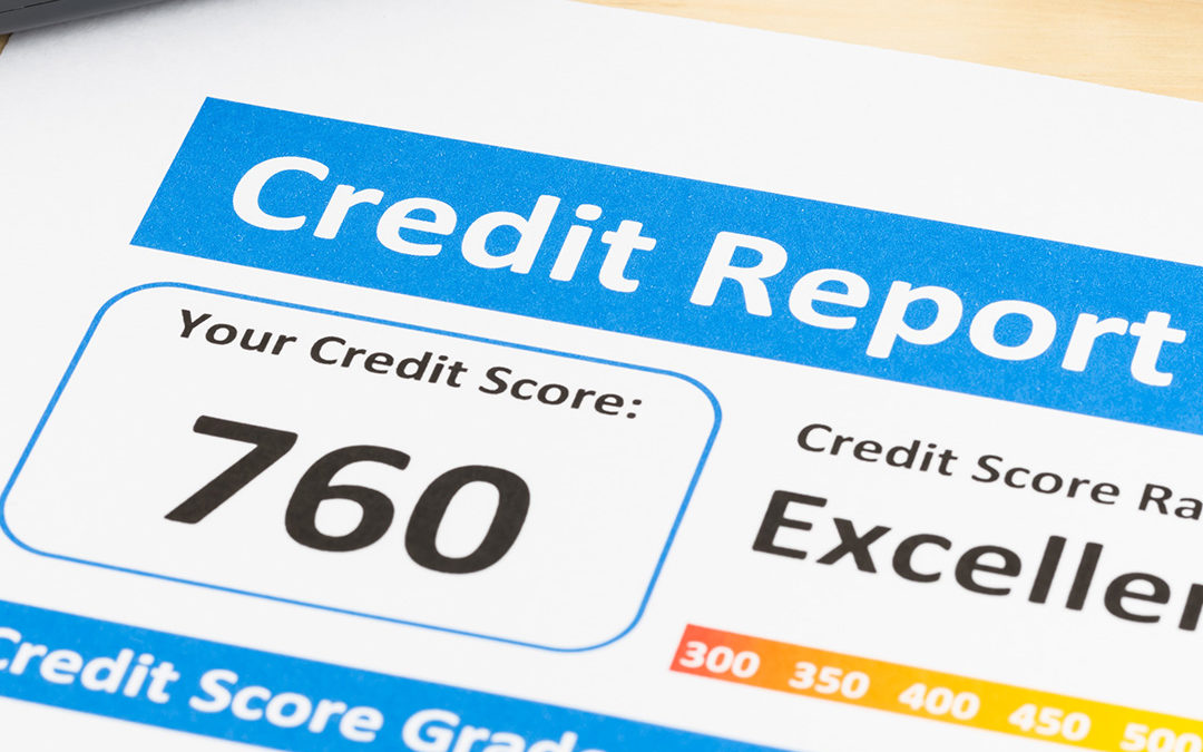 how-to-read-credit-report-tenant-report