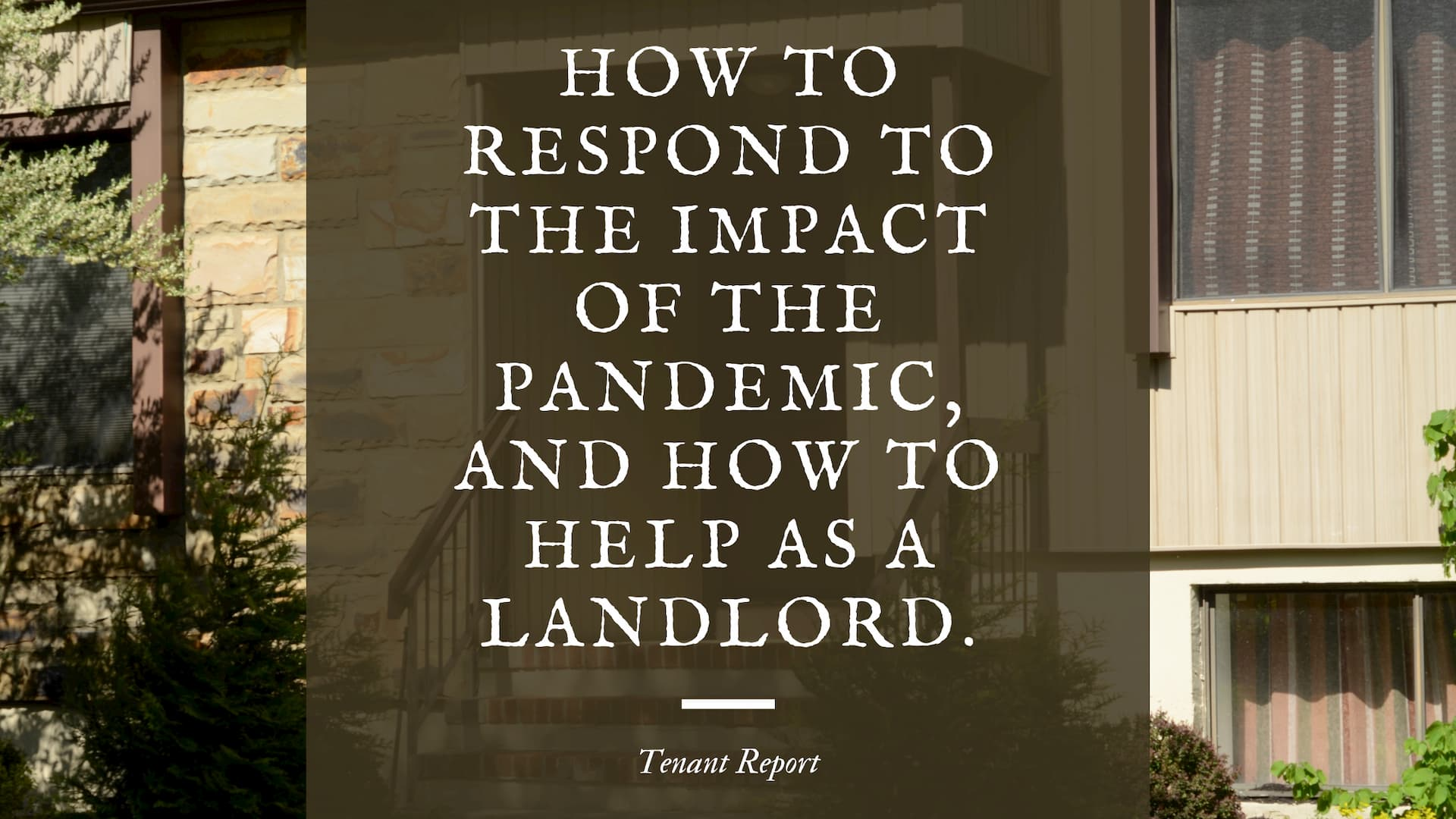 Tenant-Report-How-to-Respond-to-the-Impact-of-the-Pandemic-resized