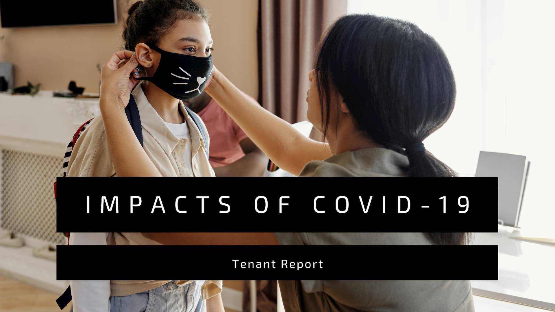 Tenant-Report-Impacts-of-COVID-19-resized