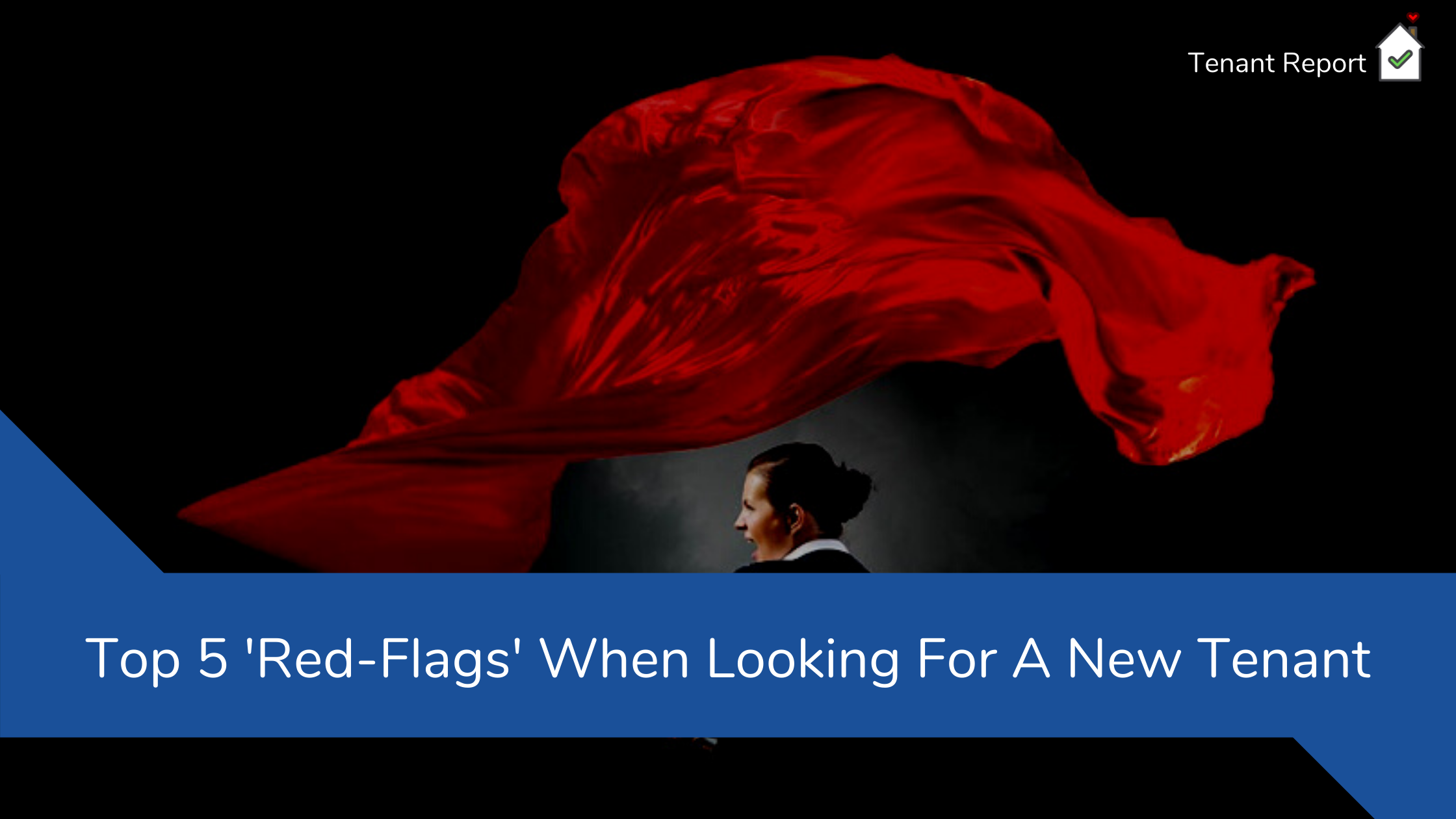 Tenant-Report-Top-5-Red-Flags