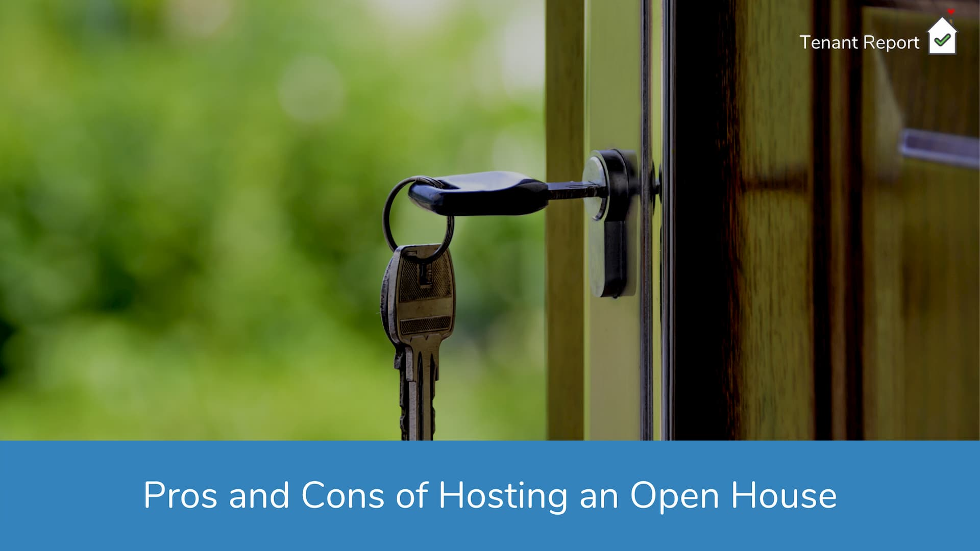 tenant-report-open-house-pros-and-cons