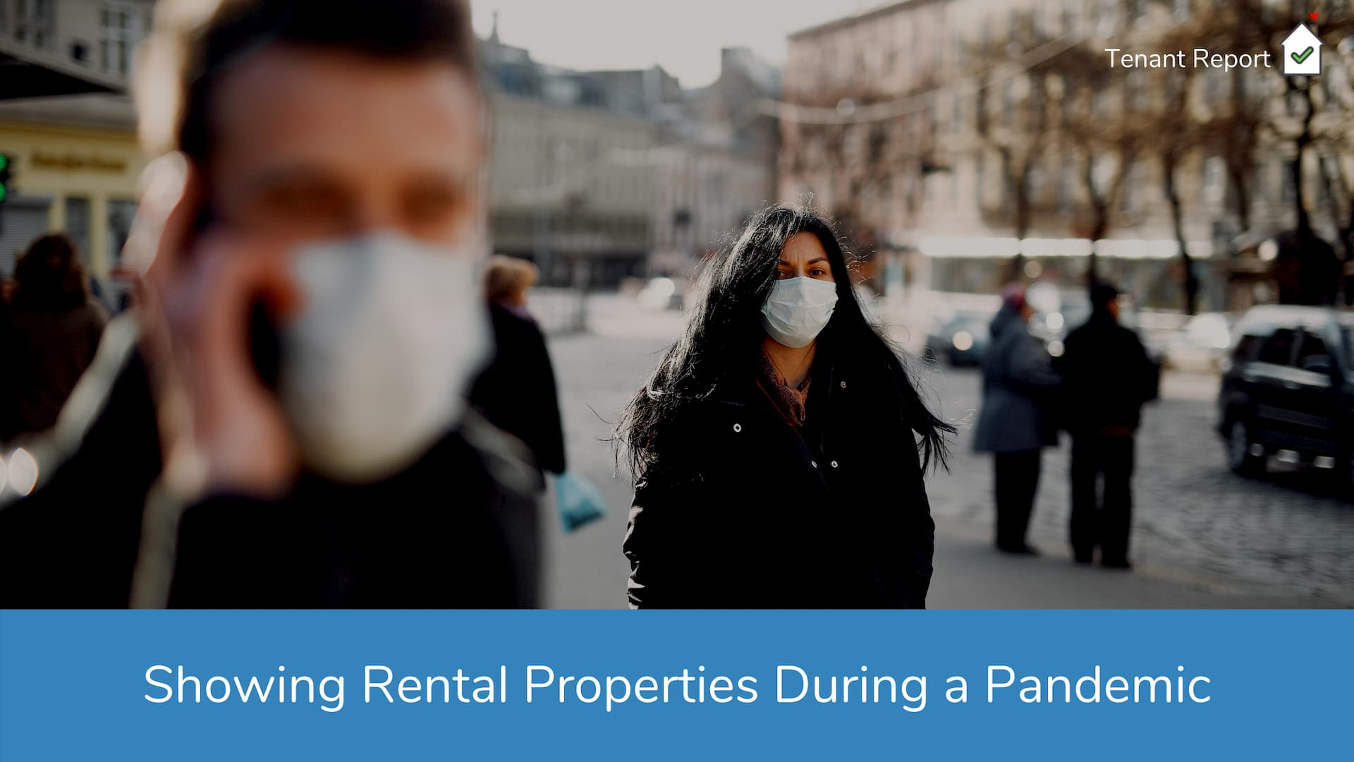tenant-report-showing-rental-properties-during-a-pandemic