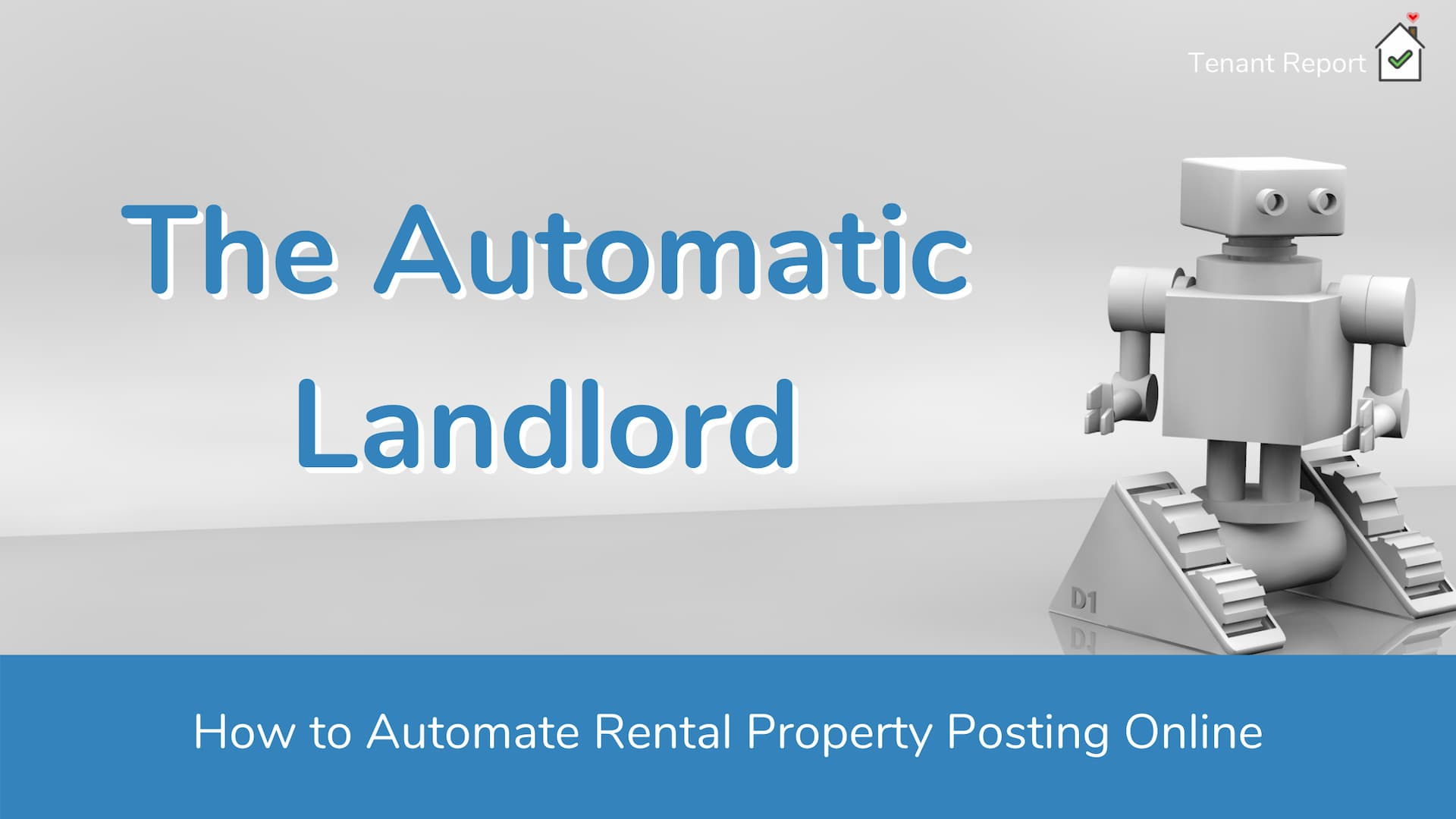 12-tenant-report-how-to-automate-rental-property-posting-online