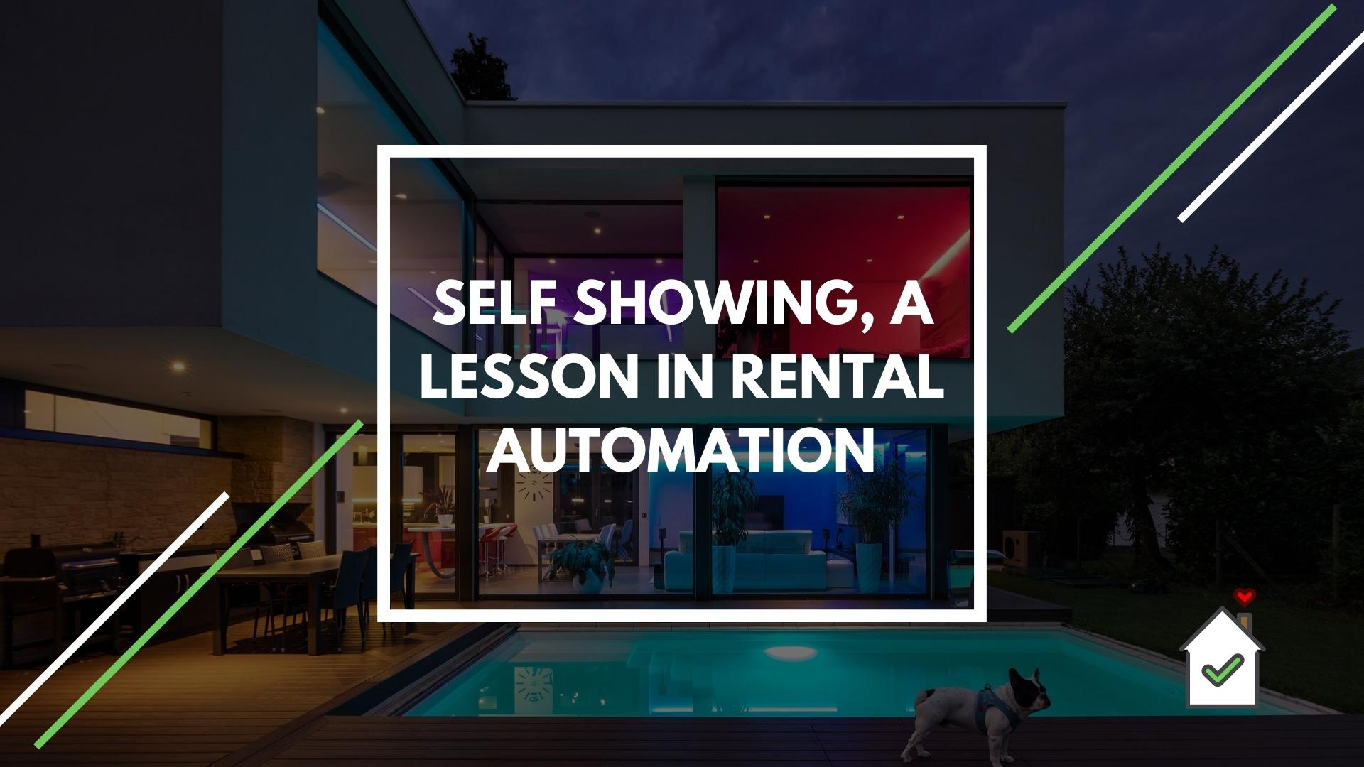 4-tenant-report-self-showing-a-lesson-in-rental-automation